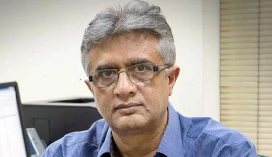 حکومت نے کورونا ویکسین کیلئے 150 ملین ڈالرز مختص کردیے، ڈاکٹر فیصل سلطان