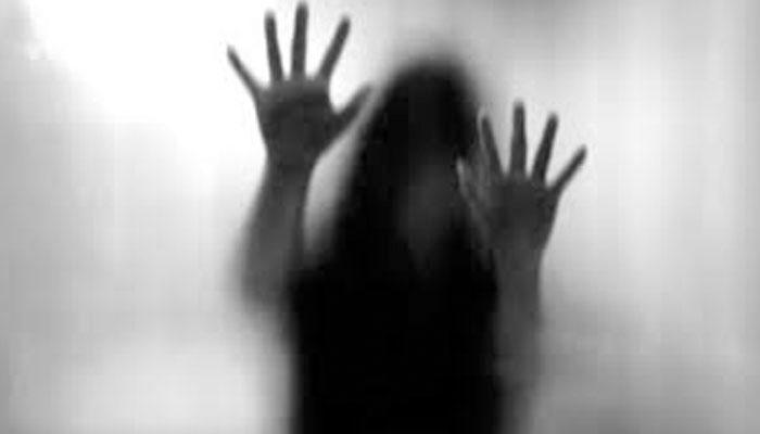 بہاولپور: 14 سالہ لڑکی سے مبینہ اجتماعی زیادتی