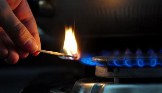 گھریلو و صنعتی صارفین کیلئے گیس کی لوڈشیڈنگ نہیں ہورہی، ترجمان پیٹرولیم ڈویژن