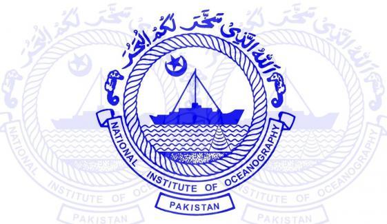 DG انسٹیٹیوٹ برائے بحری سائنس کیلئے کابینہ کو 2 نام بھجوا دیئے گئے
