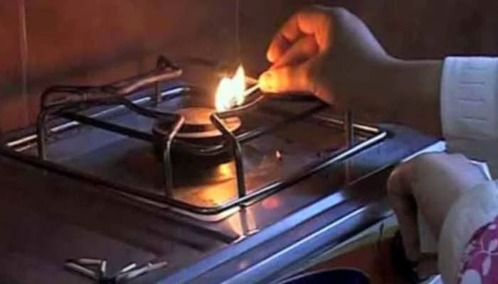 پنجاب میں گیس کا بحران شدت اختیار کرگیا
