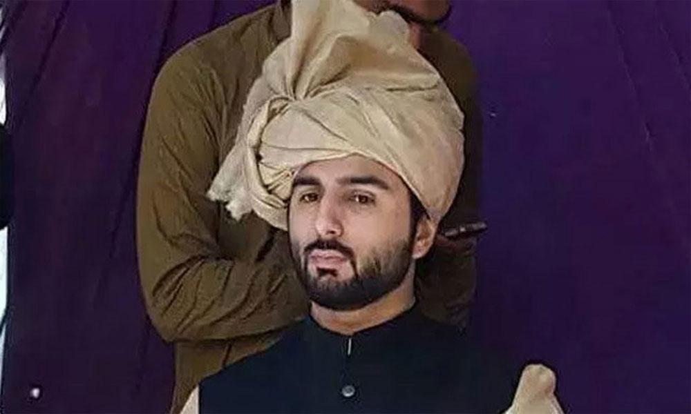 محمد بخش مہر کے حلیئے پر عدالت برہم