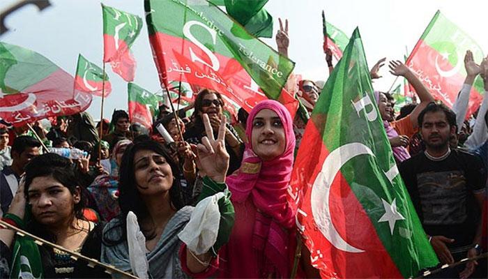 پاکپتن: پی ٹی آئی کی رکن پنجاب اسمبلی ساجدہ اقبال نےخلع کادعویٰ دائرکردیا
