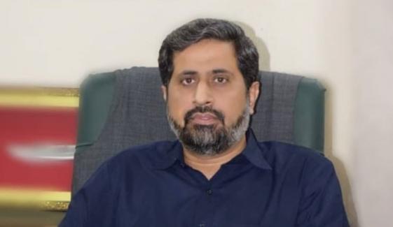 اپوزیشن اتحاد نے لاہور جلسی کی بےمثال ناکامی سے کوئی سبق نہیں سیکھا، فیاض چوہان