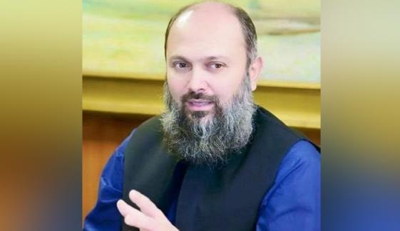 بابائے قوم کو بلوچستان اور یہاں کے لوگوں سے محبت تھی، جام کمال