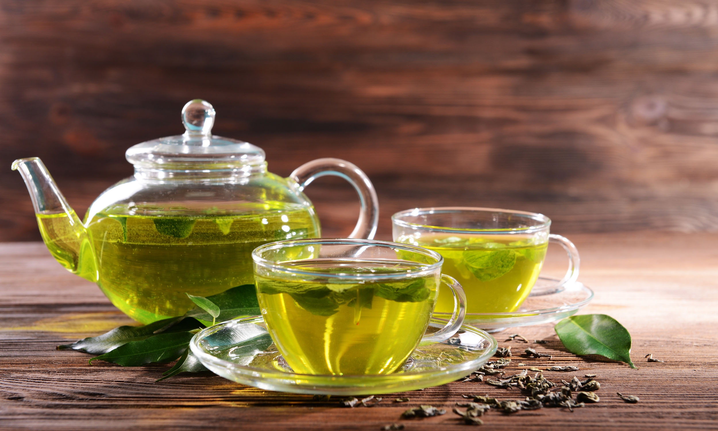 اس موسم سرما کون کونسی چائے سے فوائد حاصل کیے جائیں؟