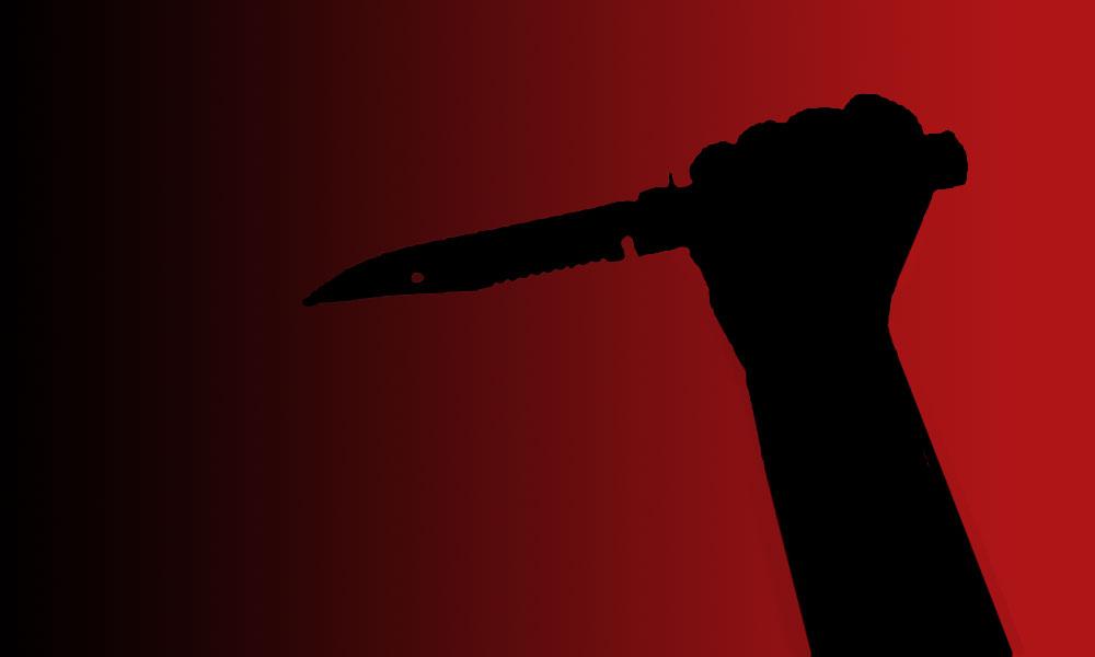 قصور: شقی القلب بیٹے نے باپ کو قتل، ماں کو زخمی کر دیا