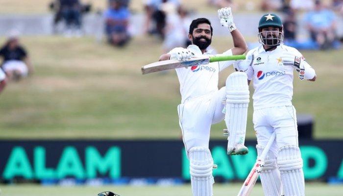 نئے سال میں پاکستان کرکٹ بورڈ کو نئے چیلنجوں کا سامنا