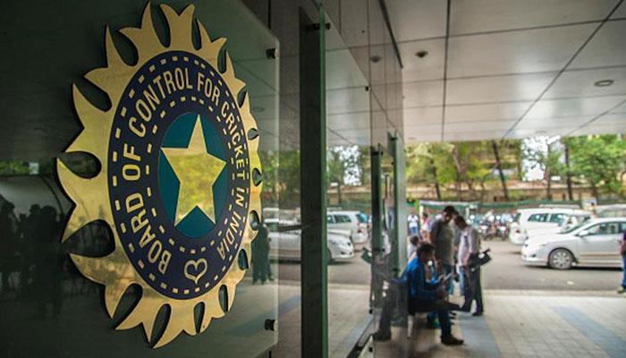 بھارتی کرکٹ کنٹرول بورڈ دنیا کا امیر ترین کرکٹ بورڈ