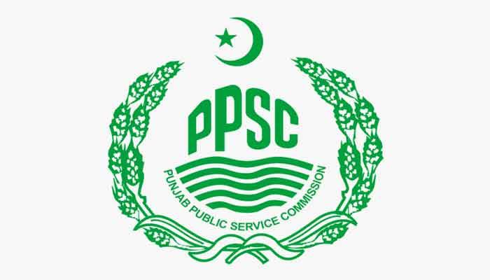 پنجاب پبلک سروس کمیشن کےت مام تحریری امتخانات تاحکم ثانی ملتوی