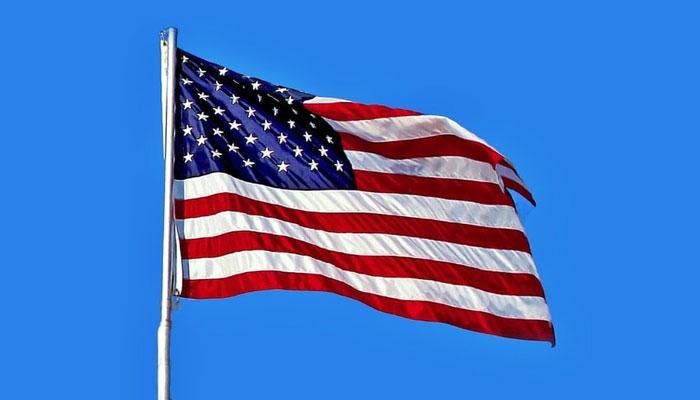 مغربی صحارا، متنازع علاقے میں امریکا قونصل خانہ بنائے گا