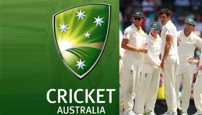 بھارت کیساتھ چوتھا ٹیسٹ شیڈول کے مطابق ہوگا، کرکٹ آسٹریلیا