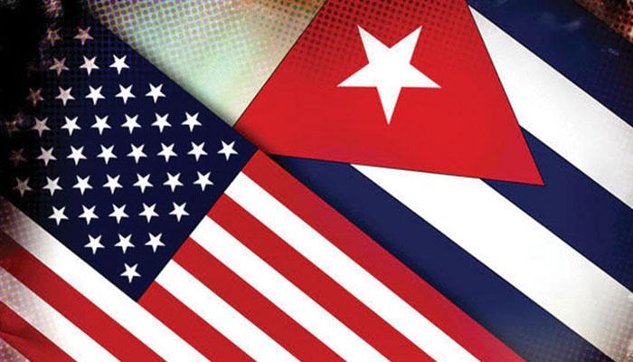 امریکا نے کیوبا کو دہشت گردی کی سرپرستی کرنے والے ممالک میں شامل کرلیا