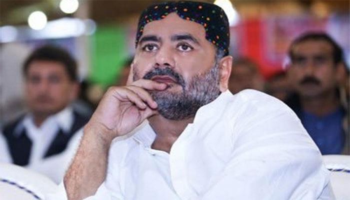 سردار خان چانڈیو اور دیگر کی عبوری ضمانت میں توسیع