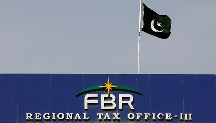 پاکستان کی برآمدات میں نمایاں اضافہ