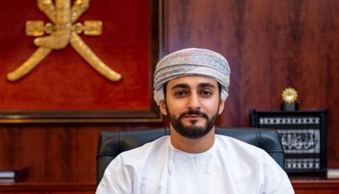 عمان میں ولی عہد سلطنت کا قانون منظور،  ذی یزن بن ہیثم بن طارق ولی عہد مقرر
