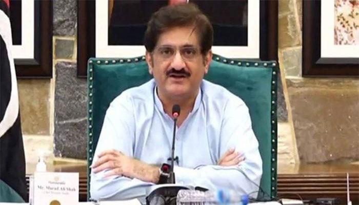 پبلک پرائیویٹ پارٹنرشپ، سندھ ایجوکیشن فاؤنڈیشن کو ایک ہزار اسکول قائم کرنے کی اجازت
