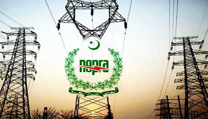 نیپرا نے حالیہ بجلی بلیک آؤٹ کی تحقیقات کے لیے کمیٹی بنادی