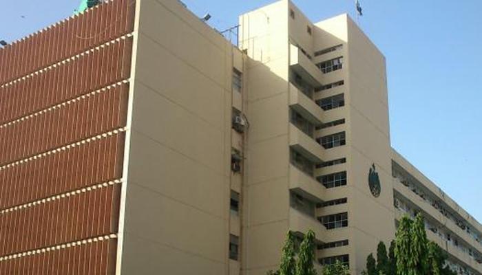 کلیکٹر کا امتحان پاس نہ کرنے والے 15سینئر افسران عہدوں سے فارغ