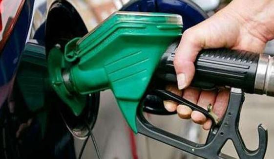 پٹرولیم مصنوعات کی قیمتوں میں اضافہ متوقع