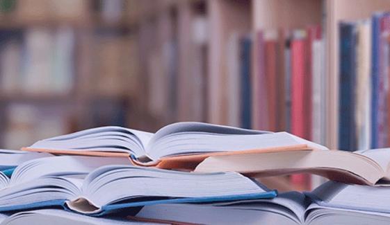 وفاقی وزیر تعلیم کے رویے کو تعلیم دشمنی پر مبنی سمجھتے ہیں، پرویز ہارون