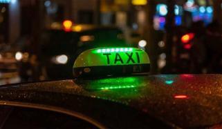 سعودہ عرب میں ذاتی گاڑیاں بطور ٹیکسی استعمال کی جاسکیں گی