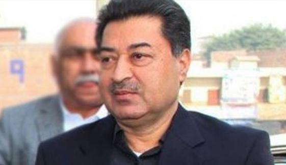 پنجاب میں صاف شفاف ضمنی انتخابات کرانااولین ترجیح ہے، چیف الیکشن کمشنر