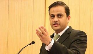 سندھ حکومت کا سینیٹ الیکشن کے طریقہ کار میں تبدیلی کی مخالفت کا فیصلہ