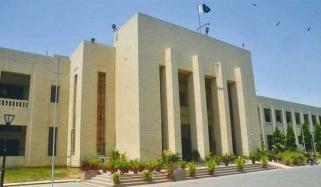 سندھ میں نیا اپوزیشن لیڈ کون ہوگا؟ تحریک انصاف نے فیصلہ کرلیا