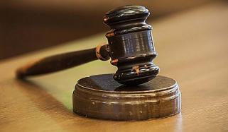بہاولپور: پروفیسر کو قتل کرنے والے مجرم کو سزائے موت