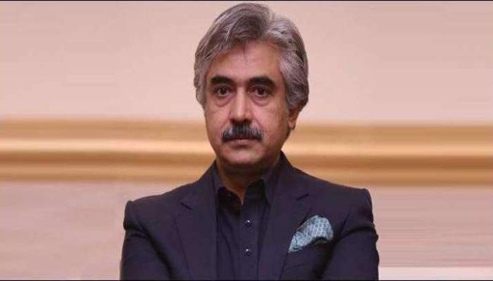 اسلم اقبال کا 99فیصد لاہور صاف کرنے کا دعویٰ