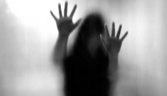 مظفرگڑھ: 15 سالہ لڑکی سے مبینہ زیادتی، مقدمہ درج