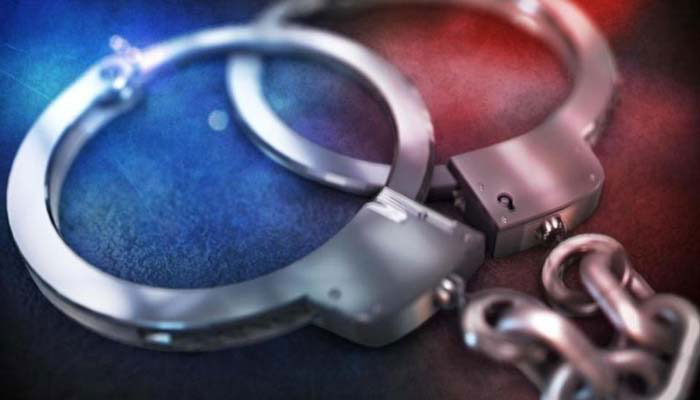 فیصل آباد: نوجوان کو جانوروں کے ساتھ باندھنے والا زمیندار گرفتار
