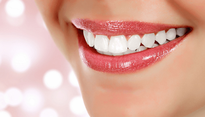 دانتوں کی حفاظت کے لیے اینمل کو نقصان دہ عوامل سے بچانا ضروری ہے، ماہرین