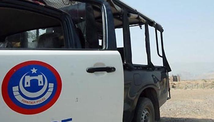 کے پی پولیس افسران کا نان کسٹم پیڈ گاڑیاں استعمال کرنے کا انکشاف