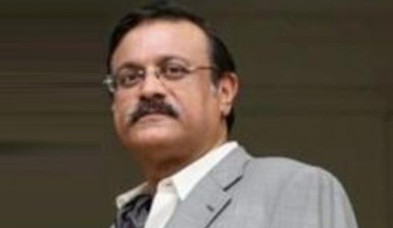 زین آفندی قتل کیس: عینی شاہدین نے ملزمان کو شناخت کرلیا
