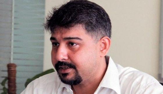 علی رضا عابدی قتل کیس: ملزمان کا کال ڈیٹا عدالت میں پیش