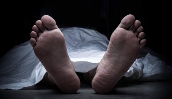 شیخوپورہ: کھیل کے دوران جھگڑے پر نوجوان قتل