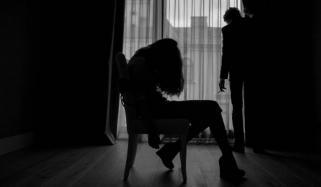 فیصل آباد: 13 سالہ لاوارث لڑکی سے مبینہ زیادتی