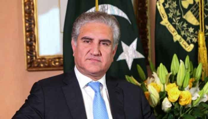 امریکا سے تعلقات کا انحصار پاکستان پر ہے، وزیر خارجہ