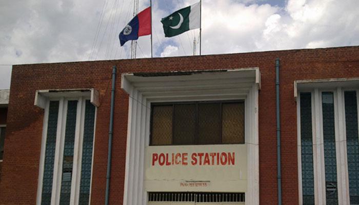 کوئٹہ میں شہید ڈی ایس پی کےنام سے نئے پولیس اسٹیشن کا افتتاح