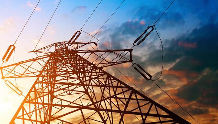 بجلی کی قیمت دو روپے تک بڑھانے کا فیصلہ