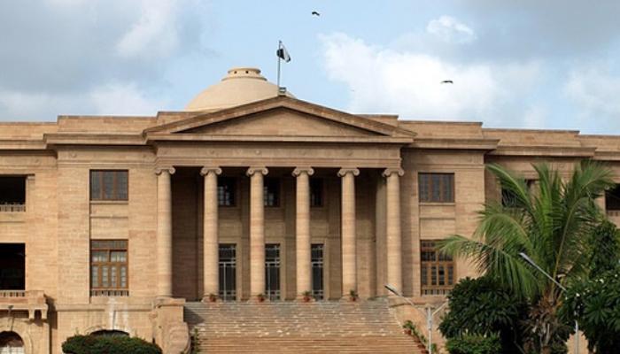 سندھ ہائیکورٹ: کراچی میں پبلک ٹرانسپورٹ سے متعلق تفصیلی رپورٹ طلب