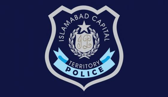 اسلام آباد پولیس میں 10ایس ڈی پی اوز کے تبادلے