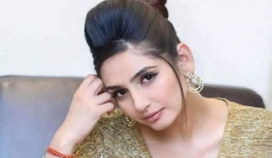 منشیات کیس:  بھارتی اداکارہ راگنی دیویدی کی ضمانت منظور
