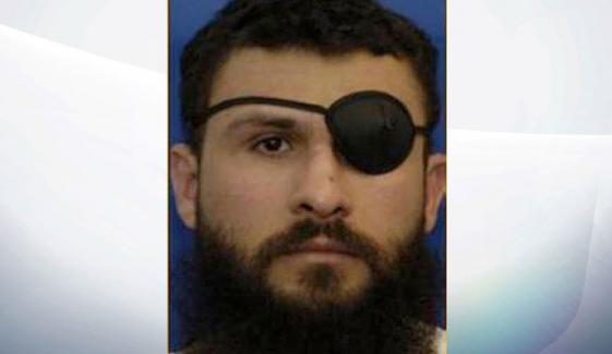 گوانتانامو: ابو زبیدہ کا برطانوی حکومت کے خلاف مقدمہ