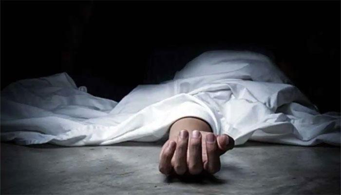 کراچی: خاتون نے سابق شوہر کو جان سے مار دیا