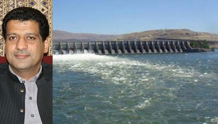 حکومتِ بلوچستان کی 42 اعشاریہ 4 ارب کے ڈیموں کی منظوری