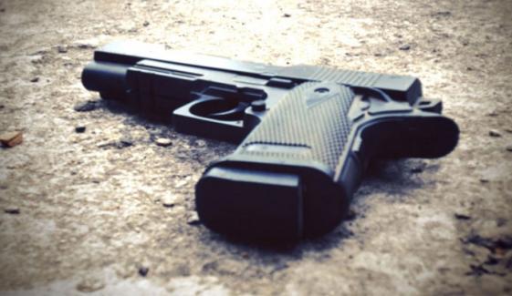 شیخو پورہ: مبینہ مقابلہ، 2 ڈاکو ہلاک، 2 فرار