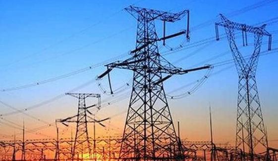 تاجروں، صنعتکاروں اور گھریلو صارفین کا بجلی پر اضافہ واپس لینے کا مطالبہ